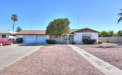 Photo of 1312 N Park Avenue, Casa Grande, AZ 85122 (MLS # 5788916)