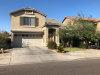 Photo of 4938 W Desert Drive, Laveen, AZ 85339 (MLS # 5788965)