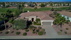 Photo of 21912 N Valerio Court, Sun City West, AZ 85375 (MLS # 5788974)