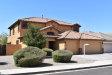 Photo of 14823 W Edgemont Avenue, Goodyear, AZ 85395 (MLS # 5789087)