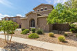 Photo of 17417 W Red Bird Road, Surprise, AZ 85387 (MLS # 5789182)