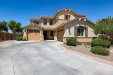Photo of 2598 E Penedes Drive, Gilbert, AZ 85298 (MLS # 5789214)