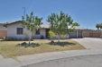 Photo of 3926 S Cutler Drive, Tempe, AZ 85282 (MLS # 5789223)
