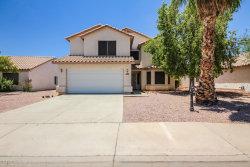 Photo of 16156 N 137th Drive, Surprise, AZ 85374 (MLS # 5789225)