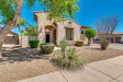 Photo of 3104 E Capricorn Way, Chandler, AZ 85249 (MLS # 5789326)