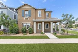 Photo of 2612 S Canfield --, Mesa, AZ 85209 (MLS # 5789359)