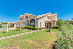 Photo of 12414 W Alvarado Road, Avondale, AZ 85392 (MLS # 5789364)