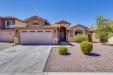 Photo of 18607 W Vogel Avenue, Waddell, AZ 85355 (MLS # 5789399)