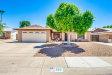 Photo of 5201 W Shangri La Road, Glendale, AZ 85304 (MLS # 5789423)