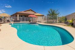 Photo of 1816 N St Francis Place, Casa Grande, AZ 85122 (MLS # 5789432)