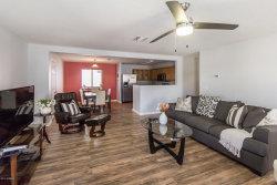 Photo of 1446 E Avenida Grande --, Casa Grande, AZ 85122 (MLS # 5789456)
