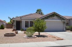Photo of 5641 E Flower Avenue, Mesa, AZ 85206 (MLS # 5789539)
