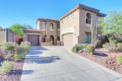 Photo of 3532 W Powell Drive, Anthem, AZ 85086 (MLS # 5789564)