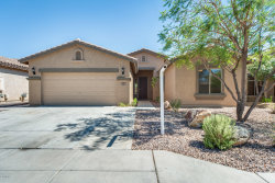 Photo of 2307 W Spur Drive, Phoenix, AZ 85085 (MLS # 5789577)