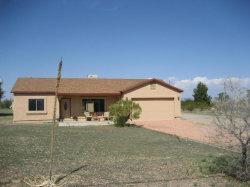 Photo of 22540 W Peak View Road, Wittmann, AZ 85361 (MLS # 5789579)
