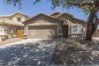 Photo of 10265 N 115th Drive, Youngtown, AZ 85363 (MLS # 5789593)