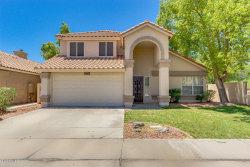 Photo of 1203 E Glenhaven Drive, Phoenix, AZ 85048 (MLS # 5789618)