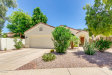 Photo of 1433 W Lake Mirage Court, Gilbert, AZ 85233 (MLS # 5789623)