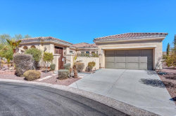 Photo of 23128 N Sol Mar Court, Sun City West, AZ 85375 (MLS # 5789632)