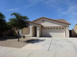 Photo of 2408 E Rosario Mission Drive, Casa Grande, AZ 85194 (MLS # 5789676)