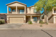 Photo of 2735 S Powell Road, Apache Junction, AZ 85119 (MLS # 5789753)