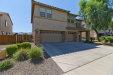 Photo of 8812 N 182nd Lane, Waddell, AZ 85355 (MLS # 5789768)