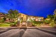 Photo of 6838 E Ingram Circle, Mesa, AZ 85207 (MLS # 5789832)