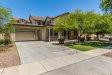 Photo of 3300 E Anika Drive, Gilbert, AZ 85298 (MLS # 5789834)