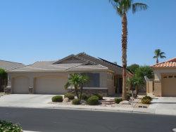 Photo of 17798 W Sammy Way, Surprise, AZ 85374 (MLS # 5789854)