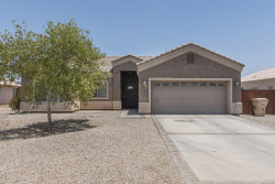Photo of 14991 S Padres Road, Arizona City, AZ 85123 (MLS # 5789881)