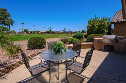Photo of 3965 N 162nd Lane, Goodyear, AZ 85395 (MLS # 5789889)