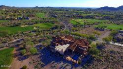 Photo of 7312 E Cottonwood Drive, Gold Canyon, AZ 85118 (MLS # 5789896)
