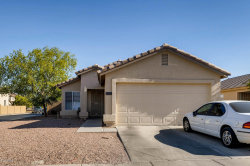 Photo of 12223 W Columbine Drive, El Mirage, AZ 85335 (MLS # 5789933)