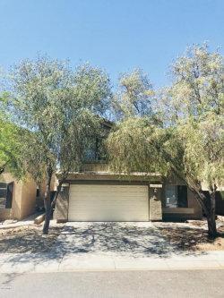 Photo of 12920 W Peppertree Lane, Glendale, AZ 85307 (MLS # 5789939)