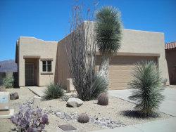 Photo of 10862 E Secret Canyon Road, Gold Canyon, AZ 85118 (MLS # 5789944)