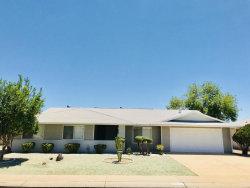 Photo of 9607 W Calico Drive, Sun City, AZ 85373 (MLS # 5789957)