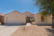 Photo of 12376 S 176th Avenue, Goodyear, AZ 85338 (MLS # 5789993)