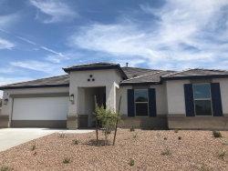 Photo of 31111 N 133rd Avenue, Peoria, AZ 85383 (MLS # 5789999)