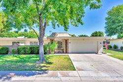 Photo of 10334 W Willowbrook Drive, Sun City, AZ 85373 (MLS # 5790047)