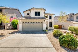 Photo of 27921 N 64th Lane, Phoenix, AZ 85083 (MLS # 5790052)