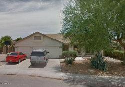 Photo of 6533 N 80th Avenue, Glendale, AZ 85303 (MLS # 5790166)