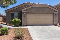 Photo of 23613 N El Frio Court, Sun City, AZ 85373 (MLS # 5790191)