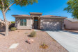 Photo of 25659 W Forest Grove Avenue, Buckeye, AZ 85326 (MLS # 5790256)