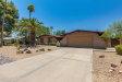 Photo of 5319 E Evans Drive, Scottsdale, AZ 85254 (MLS # 5790263)