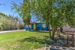 Photo of 585 W Roosevelt Avenue, Coolidge, AZ 85128 (MLS # 5790285)