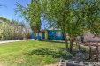 Photo of 585 W Roosevelt Avenue, Coolidge, AZ 85128 (MLS # 5790285)