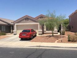 Photo of 12930 W Via Camille --, El Mirage, AZ 85335 (MLS # 5790328)