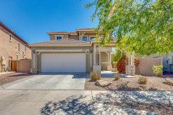 Photo of 2219 E Bowker Street, Phoenix, AZ 85040 (MLS # 5790331)