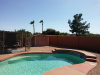 Photo of 14721 W Lucas Lane, Surprise, AZ 85374 (MLS # 5790360)
