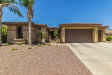 Photo of 16174 W Glenrosa Avenue, Goodyear, AZ 85395 (MLS # 5790371)